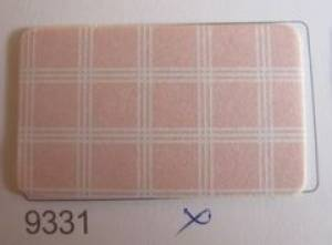 bo giấy 9331