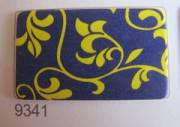bo giấy 9341