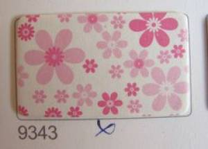 bo giấy 9343
