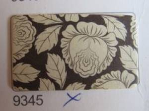 bo giấy 9345