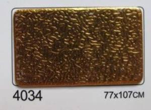 bo giấy nhủ vàng