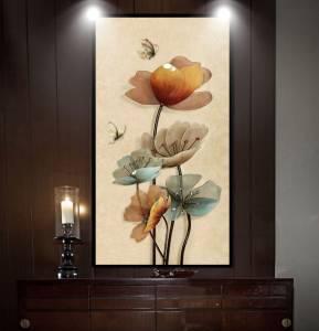 tranh canvas treo tường-tt101