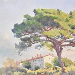 tranh canvas treo tường-tt106