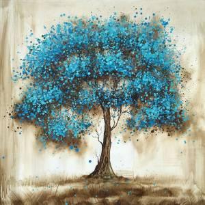 tranh canvas treo tường-tt109