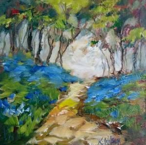 tranh canvas treo tường-tt116