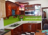 Tủ bếp GXLMS112