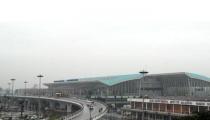 Mở rộng cảng hàng không quốc tế Đà Nẵng