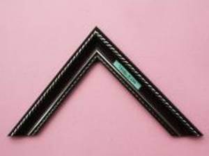 Cây nhựa làm khung tranh rộng 5cm(mã 198)