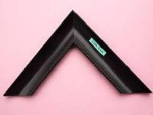 Cây nhựa làm khung tranh rộng 8cm(mã 505N)