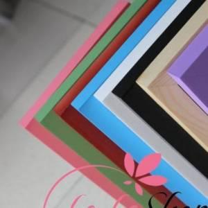 khung ảnh treo tường kích thước 21x30cm(5F)