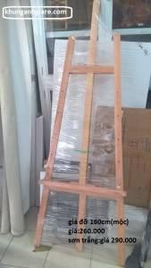 Giá vẽ chữ a-giá vẽ bằng g-,giá vẽ bao nhiêu tiền-giá vẽ bằng gỗ cho bé,-giá vẽ bằng sắt