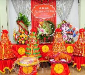 Le-an-hoi-Dai-Trang-Ngoc-Quan-