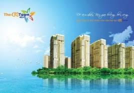 Căn Hộ Era Town Quận 7 | Bán & Cho Thuê Era Town Giá Rẻ Nhất