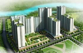 Bình Khánh Quận 2 Giá ...
