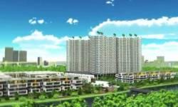 Đơn vị cho thuê căn hộ Era Town giá rẻ từ 5 triệu/căn/tháng