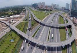 Yếu tố cơ sở hạ tầng làm tăng giá bất động sản khu nam