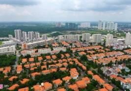 Một số lưu ý về căn hộ chung cư Era Town quận 7 bạn cần biết