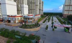 Bán Cho Thuê Căn Hộ Era Town Đức Khải Quận 7