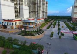 Cho Thuê Căn Hộ Era Town Đức Khải Quận 7 giá rẻ nhất thị trường