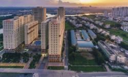 Chủ đầu tư uy tín của căn hộ Era Town Quận 7