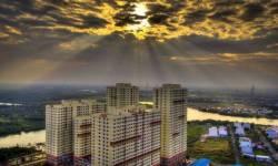 Tại sao nên sống ở căn hộ chung cư cao cấp Era Town ven sông?