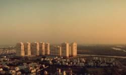 Era Town Đức Khải Quận 7 là căn hộ cao cấp bậc nhất khu Nam Sài Gòn