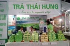 Tra-Thai-Hung-tai-Hoi-cho-Xuan-2017-tai-Thai-Nguyen