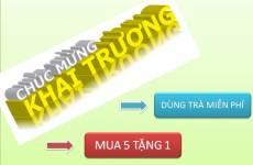 TUNG-BUNG-KHAI-TRUONG