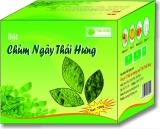 Bột Chùm Ngây Thái Hưng