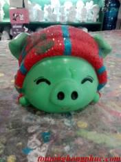 Đầu lợn