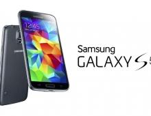 Samsung công bố Galaxy...