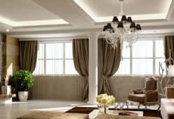 Đèn trang trí – Sản phẩm không thể thiếu trong không gian nhà bạn