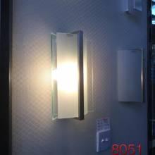 Đèn hắt kính đôi 8051