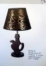 Đèn bàn MT 6219