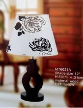Đèn bàn MT 6021A