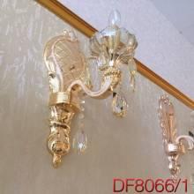 Đèn tường nến DF8066/1