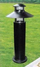 Đèn sân vườn B5101