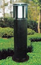 Đèn sân vườn B5108