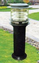 Đèn sân vườn B5411