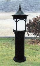 Đèn sân vườn B5504