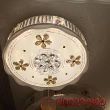 Đèn mâm led MS-80023