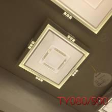 Đèn mâm led MS-TY080
