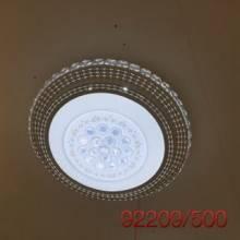Đèn mâm led MS-92209