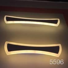 ĐÈN SOI TRANH - 5596