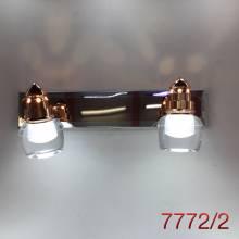 ĐÈN SOI TRANH - 7772/2