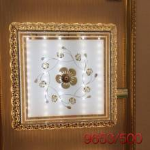 Den-mam-pha-le-9653500