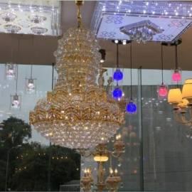 Nhà đèn Quỳnh Nguyên
