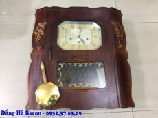 Đồng Hồ Cổ FFR 01