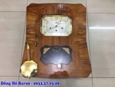 Đồng Hồ Cổ FFR 03