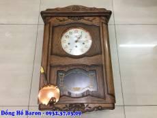Đồng Hồ Cổ FFR 04